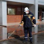 Балаковская АЭС обновляет систему радиационного контроля