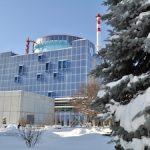 Запорожская АЭС готовит энергоблок №5 к эксплуатации в сверхпроектный срок