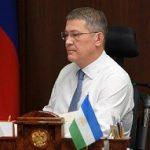 В Башкирии будут производить малогабаритные ЭЦН
