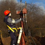 Новый газопровод-связка полностью обеспечит газом Красногорск