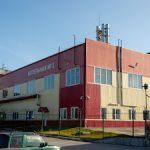 Камчатскэнерго устранило повреждение тепломагистрали, возникшее в результате несанкционированных работ