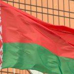 Беларусь возглавит СНГ в 2021 году