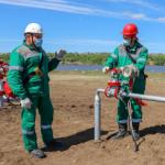 Пятая часть нефтедобычи РФ может пострадать из-за отмены льгот по НДПИ