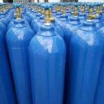 Энергоатом готов поставлять кислород для больных COVID-19