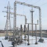 «Далур» будет добывать основной объем урана в Шумихинском районе Курганской области