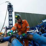 Со следующего года на Украине могут поднять тарифы на распределение газа