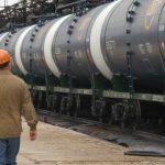 Беларусь на треть сократила экспорт нефти и нефтепродуктов – одной из главных статей пополнения бюджета