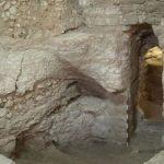 Британский археолог заявил, что нашел дом Христа