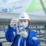 «Газпром нефть» присоединилась к глобальному договору ООН