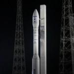Запуск ракеты Vega потерпел неудачу