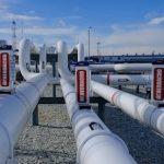 «Черномортранснефть» обновила электрохимическую защиту на нефтепроводах в Краснодарском крае и Ростовской области