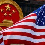 США разделяют озабоченность Польши «Северным потоком-2»