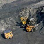 Якутия намерена удвоить добычу угля в течение 5 лет