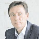 «ТНГ-Групп» освоит микросейсмический мониторинг