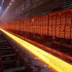 «Северсталь» поставила в Алжир штрипсовую сталь для производства спиральношовных труб