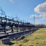Хабаровские ТЭЦ-1 и ТЭЦ-3 превысили нормативы выбросов вредных веществ