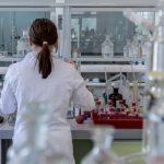 Химико-аналитическая лаборатория «Хиагды» получила свидетельства об аттестации методик выполнения измерений