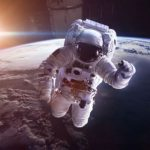 О чём молчат космонавты: секреты и необычные видения космонавтов в космосе