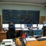 В Тульской области ввели в работу цифровую систему дистантуправления оборудованием распредпункта 220 кВ Станы