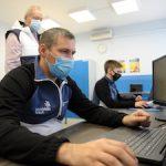 Инженер-электроник Белоярской АЭС завоевал «серебро» в мировом чемпионате профмастерства