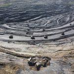 «Сибантрацит» получил лицензию на геологоразведку участков с ожидаемыми запасами антрацита – 100 млн т