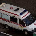 В новостройке в осетинском селе Цалык прогремел взрыв, есть пострадавший