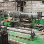 ТМК изготовит уникальные трубы для парогенератора реакторной установки «БРЕСТ-ОД-300»