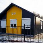 Четырнадцать социально значимых объектов в сельских районах Волгоградской области обеспечены электроэнергией