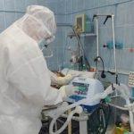«Черномортранснефть» закупила аппараты ИВЛ для четырех больниц на юге России