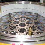 Игналинская АЭС запускает в промышленную эксплуатацию систему обращения с поврежденным ядерным топливом