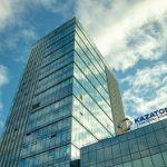 Казатомпром обновляет состав руководства: с 1 января вступят в должность 4 новых топ-менеджера