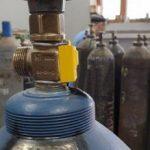 «Силтэк» и Neo организовали RFID-систему учета газобаллонного оборудования на заводе техгазов в Туле