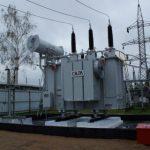 Россети Центр Смоленскэнерго сэкономило почти 3 млн кВт*ч благодаря энергосберегающих мероприятиям