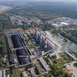 En+ Group инвестировала 3,45 млрд рублей в проект перевода нагрузки с ТЭЦ-1 на ТЭЦ-9 в Ангарске