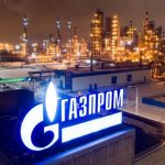 В 2020 году «Газпром» добудет более 452 млрд кубометров газа