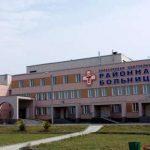 «РЭС» завершает техприсоединение к электросетям нового центра амбулаторной онкологической помощи в Карасукской ЦРБ