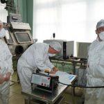 Предприятия Росатома обсудили производство уран-плутониевого РЕМИКС-топлива для реакторов ВВЭР-1000