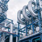 Минфин и Минэнерго России согласовали параметры корректировки демпфера на моторные топлива