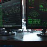 Хакеры атакуют федеральные ведомства США