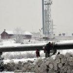 В Белове износ коммунальных сетей превышает 60%
