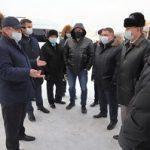 «Горэлектросеть» представила публичный отчёт по выполнению концессионного соглашения в Нижневартовске