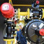 Полмиллиарда рублей инвестиций, 13 км новых газопроводов: «Екатеринбурггаз» подвел итоги 2020 года