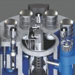 Росатом изготовит уникальное оборудование для энергоблока с реактором БРЕСТ-ОД-300