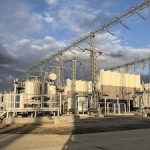 Промышленный парк в Губкине получит мощность в объеме 5 МВА