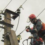«Россети Ленэнерго» смонтировали свыше 1000 км самонесущего изолированного провода в Ленинградской области