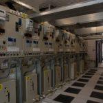 «Россети Ленэнерго» в 1,5 раза увеличили мощность подстанции «Дятлицы» в Ломоносовском районе Ленинградской области