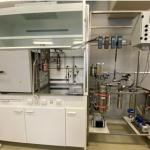 Ученые РХТУ разработали суперсорбент для радиоактивного йода – основного загрязнителя при авариях и утечках на АЭС
