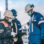 Межремонтный цикл всех производственных установок Московского НПЗ увеличен с 2 до 4 лет