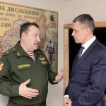 Белоярская АЭС привезёт артефакты Афганской войны в новый музей