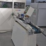 «Россети Юг» подключила к своим сетям цех по производству полимеров